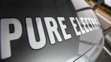 Volvo prezinta noul C30 electric17881