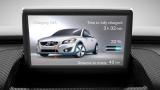 Volvo prezinta noul C30 electric17880
