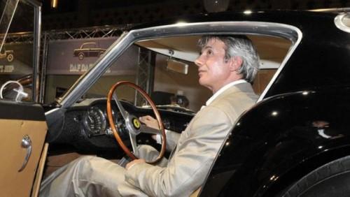 Designerul sef de la Ferrari trece la Lotus17873