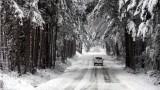Sfaturi de condus pe timp de iarna17872