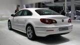Volkswagen Passat CC R-line:disponibil in Europa17863