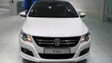 Volkswagen Passat CC R-line:disponibil in Europa17864