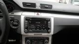 Volkswagen Passat CC R-line:disponibil in Europa17868