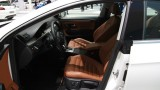 Volkswagen Passat CC R-line:disponibil in Europa17866