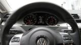 Volkswagen Passat CC R-line:disponibil in Europa17867