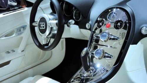 Bugatti Veyron: 3 noi editii speciale doar pentru Orientul Mijlociu17842