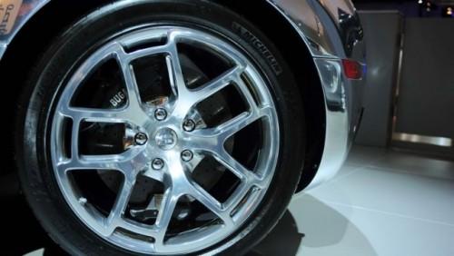 Bugatti Veyron: 3 noi editii speciale doar pentru Orientul Mijlociu17844