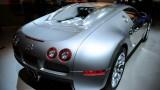 Bugatti Veyron: 3 noi editii speciale doar pentru Orientul Mijlociu17850