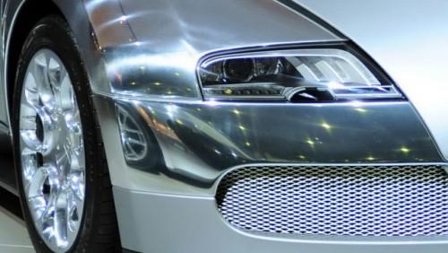 Bugatti Veyron: 3 noi editii speciale doar pentru Orientul Mijlociu17852