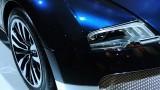 Bugatti Veyron: 3 noi editii speciale doar pentru Orientul Mijlociu17853
