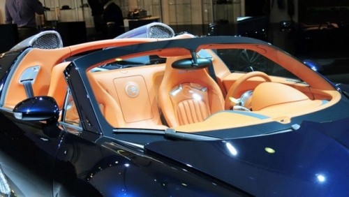Bugatti Veyron: 3 noi editii speciale doar pentru Orientul Mijlociu17855