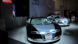 Bugatti Veyron: 3 noi editii speciale doar pentru Orientul Mijlociu17841