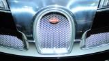 Bugatti Veyron: 3 noi editii speciale doar pentru Orientul Mijlociu17847