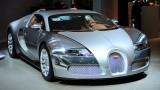 Bugatti Veyron: 3 noi editii speciale doar pentru Orientul Mijlociu17849