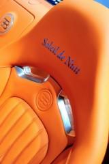 Bugatti Veyron: 3 noi editii speciale doar pentru Orientul Mijlociu17856