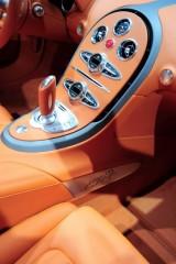 Bugatti Veyron: 3 noi editii speciale doar pentru Orientul Mijlociu17857