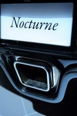 Bugatti Veyron: 3 noi editii speciale doar pentru Orientul Mijlociu17858