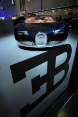 Bugatti Veyron: 3 noi editii speciale doar pentru Orientul Mijlociu17859