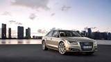 Audi A8 va costa peste 90.000 de euro17820