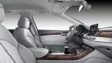 Audi A8 va costa peste 90.000 de euro17823