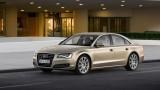 Audi A8 va costa peste 90.000 de euro17825