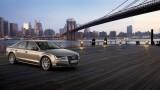 Audi A8 va costa peste 90.000 de euro17821