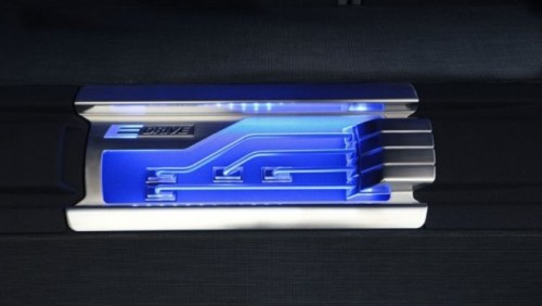 Salonul Auto de la Detroit: BMW Seria 1 ActiveE17816