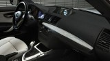 Salonul Auto de la Detroit: BMW Seria 1 ActiveE17817