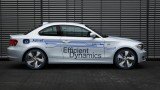 Salonul Auto de la Detroit: BMW Seria 1 ActiveE17814