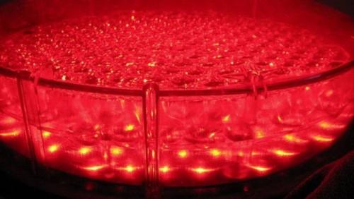 LED-urile cauzeaza accidente!17802