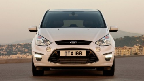 Noul Ford S-Max si Galaxy17810