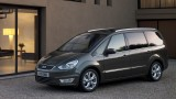 Noul Ford S-Max si Galaxy17804