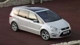 Noul Ford S-Max si Galaxy17807