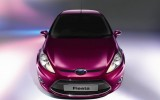 Ford Fiesta este Masina Anului 2010 in Romania17788