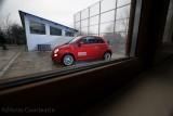 Masini.ro prezent la Fotografiile Anului 200917756