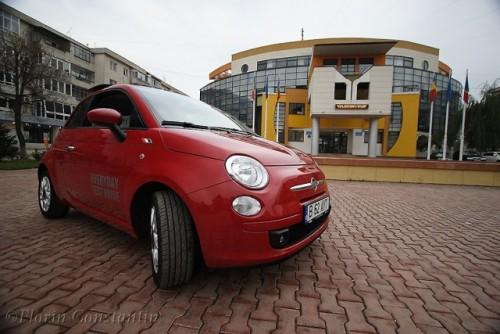 Masini.ro prezent la Fotografiile Anului 200917758