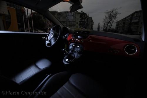 Masini.ro prezent la Fotografiile Anului 200917759