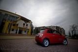 Masini.ro prezent la Fotografiile Anului 200917762