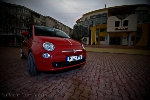 Masini.ro prezent la Fotografiile Anului 200917763