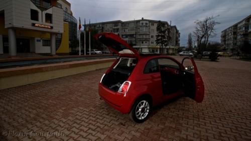 Masini.ro prezent la Fotografiile Anului 200917769