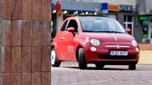 Masini.ro prezent la Fotografiile Anului 200917774