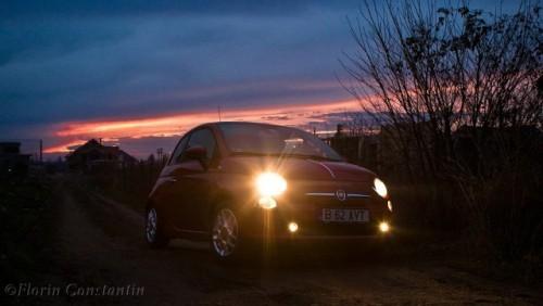 Masini.ro prezent la Fotografiile Anului 200917780