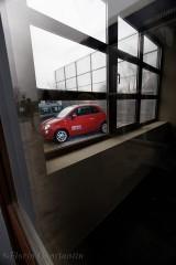 Masini.ro prezent la Fotografiile Anului 200917757