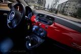 Masini.ro prezent la Fotografiile Anului 200917760