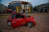 Masini.ro prezent la Fotografiile Anului 200917770