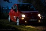 Masini.ro prezent la Fotografiile Anului 200917779