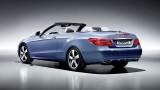 OFICIAL: Noul Mercedes E-Klasse Cabrio17701