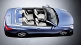 OFICIAL: Noul Mercedes E-Klasse Cabrio17707