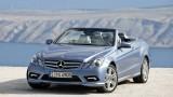 OFICIAL: Noul Mercedes E-Klasse Cabrio17709