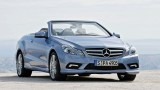 OFICIAL: Noul Mercedes E-Klasse Cabrio17710